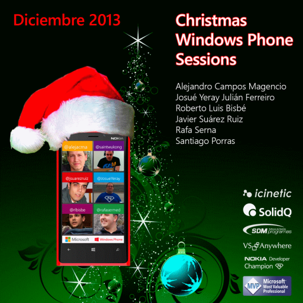 Christmas-Windows-Phone-Sessions-Poster