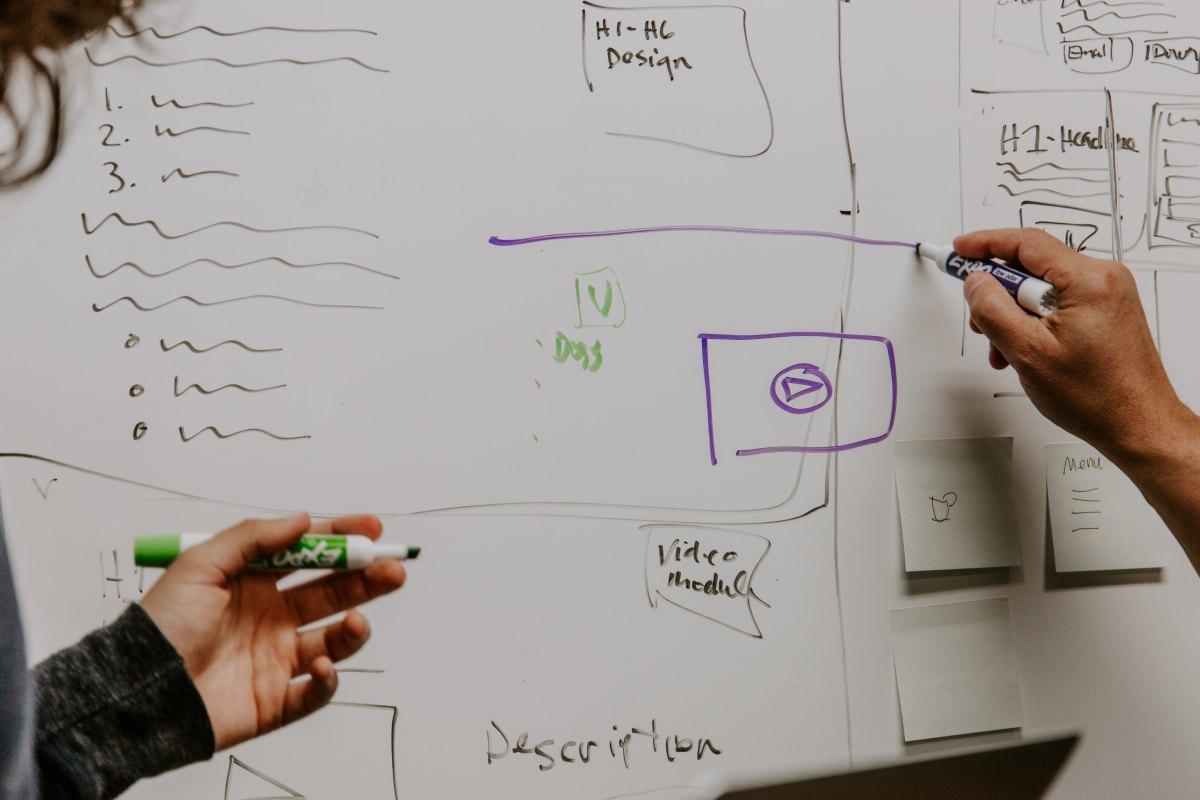 Creando diagramas de manera efectiva con el modeloC4